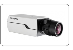 Hikvision IP.png
